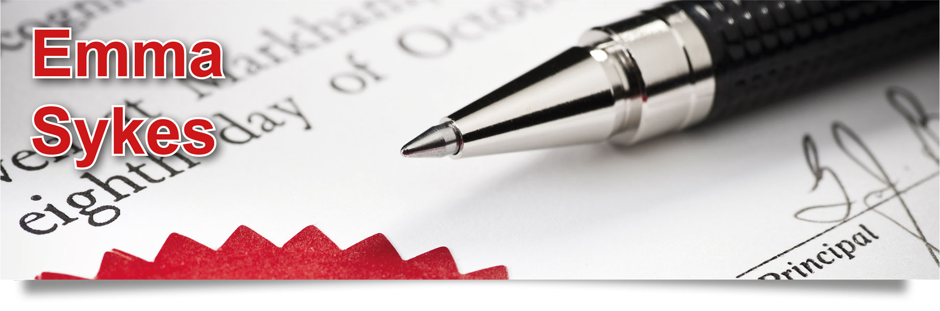 notary public Worksop